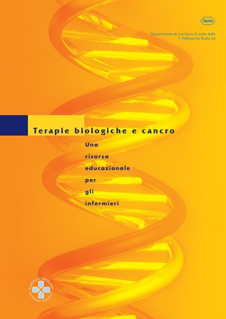 cure ormonali per tumore prostata influiscono sul colorito giallo di