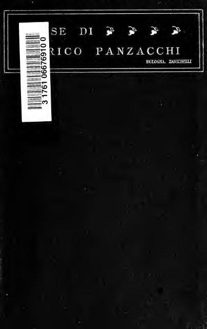 Ladeheid Pantaloni Pigiama Uomo LA40-120