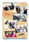 Educación con sentido social, rasgo distintivo de la UNAM - Page 2