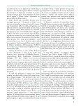 www .iss.it/cnmr - Istituto Superiore di Sanità - Page 5