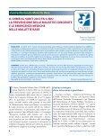 www .iss.it/cnmr - Istituto Superiore di Sanità - Page 6