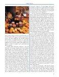 www .iss.it/cnmr - Istituto Superiore di Sanità - Page 7