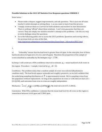 2002 ap united states history free response questions form b 2003 ap® united states history free-response questions (form b) copyright © 2003 by college entrance examination board all rights reserved available to ap.