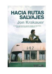 Hacia-Rutas-Salvajes-Into-The-Wild-Jon-Krakauer