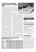 **WIR OKTOBER 2005 - Amt Eggebek - Seite 3