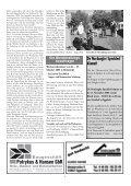 **WIR OKTOBER 2005 - Amt Eggebek - Seite 6