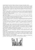 AMIANTO - Rifondazione Comunista - Page 3