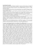 AMIANTO - Rifondazione Comunista - Page 4