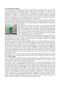 AMIANTO - Rifondazione Comunista - Page 5