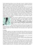 AMIANTO - Rifondazione Comunista - Page 6