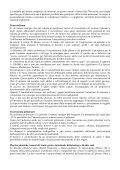 AMIANTO - Rifondazione Comunista - Page 7