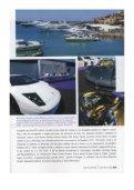 auto capital - DeLuxe Porto Cervo - Page 2
