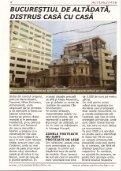 Descarca Buletin informativ nr. 1, aprilie-iunie 2009 in format ... - Page 4
