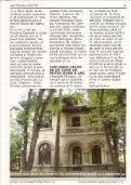 Descarca Buletin informativ nr. 1, aprilie-iunie 2009 in format ... - Page 5