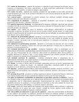 REGULAMENT de organizare si functionare a serviciilor ... - Ploiesti.ro - Page 2