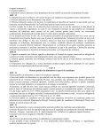 REGULAMENT de organizare si functionare a serviciilor ... - Ploiesti.ro - Page 6