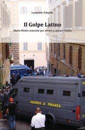 il golpe latino free download - Eoleo.org