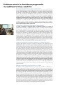 Oportunitati de crestere a performantei energetice a cladirilor ... - BPIE - Page 3