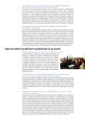 Oportunitati de crestere a performantei energetice a cladirilor ... - BPIE - Page 4