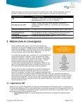 Scarica il White-Paper - PubblicaAmministrazione.net - Page 4