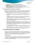 Scarica il White-Paper - PubblicaAmministrazione.net - Page 5