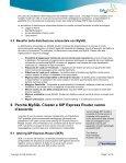 Scarica il White-Paper - PubblicaAmministrazione.net - Page 7