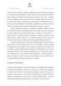LA V CUMBRE DE LAS AMÉRICAS - Page 2