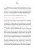 LA V CUMBRE DE LAS AMÉRICAS - Page 3