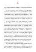 LA V CUMBRE DE LAS AMÉRICAS - Page 4