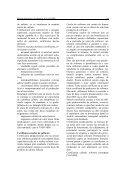 Certificarea în informatica aplicata - Informatica Economica - Page 2