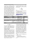Certificarea în informatica aplicata - Informatica Economica - Page 4