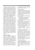 Certificarea în informatica aplicata - Informatica Economica - Page 5