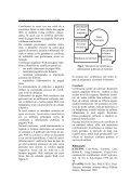 Certificarea în informatica aplicata - Informatica Economica - Page 6
