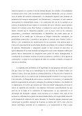 Del ajuste recesivo al reajuste expansivo. La ... - Antonio Gomariz - Page 5