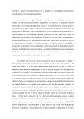 Del ajuste recesivo al reajuste expansivo. La ... - Antonio Gomariz - Page 6