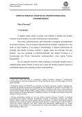 Caderno de Direito Constitucional - DHnet - Page 6