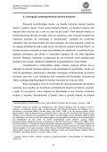 Caderno de Direito Constitucional - DHnet - Page 7