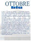 ottobre blu con modifiche 12 settembre.pub - Flotta Meteor Chioggia - Page 2