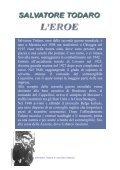ottobre blu con modifiche 12 settembre.pub - Flotta Meteor Chioggia - Page 4