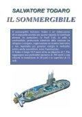 ottobre blu con modifiche 12 settembre.pub - Flotta Meteor Chioggia - Page 6