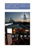 ottobre blu con modifiche 12 settembre.pub - Flotta Meteor Chioggia - Page 7