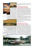 A Messa A Fuoco Forse Più Ponderata Della - angopi - Page 5