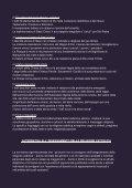 Le competenze ed i contenuti disciplinari - Liceoaselli.it - Page 2