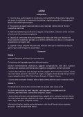 Le competenze ed i contenuti disciplinari - Liceoaselli.it - Page 5