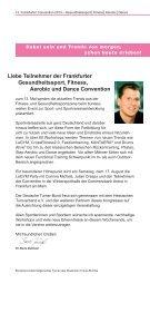 Broschuere-Frankfurter-Convention-2013_final - Seite 2