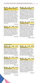 Broschuere-Frankfurter-Convention-2013_final - Seite 6