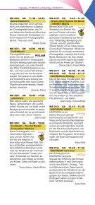 Broschuere-Frankfurter-Convention-2013_final - Seite 7