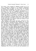 Questioni incidentali e Parlamento in seduta comune di Paolo ... - Page 5