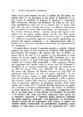 Questioni incidentali e Parlamento in seduta comune di Paolo ... - Page 6