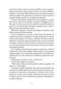 bacio del demone.qxp - Ibs - Page 7